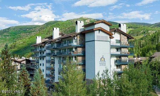 200 Vail Road, 786, Vail, CO 81657
