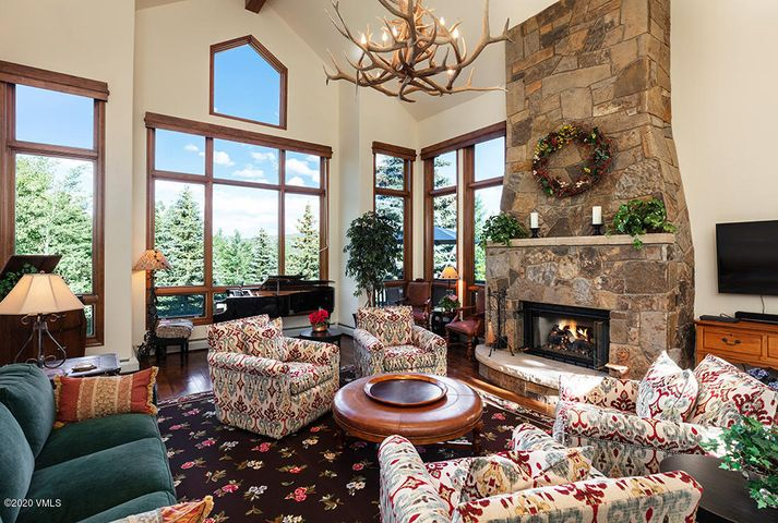 79 Rodeo Drive, Edwards, CO 81632