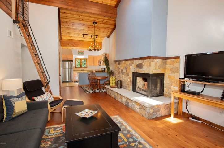 38596 Hwy 6, C401, Eagle-Vail, CO 81620