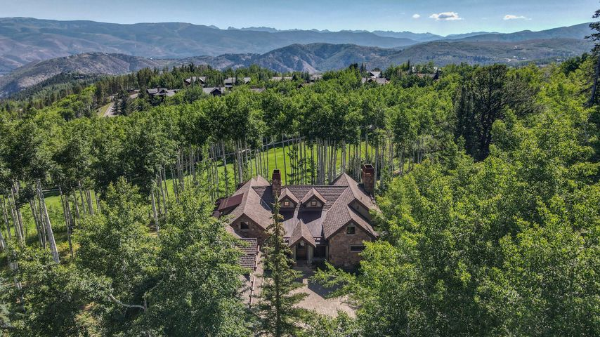 525 Forest Trail, Edwards, CO 81632