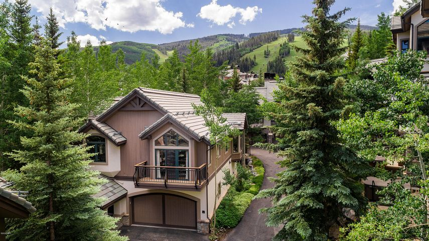 19 Larkspur Lane, 7, Beaver Creek, CO 81620