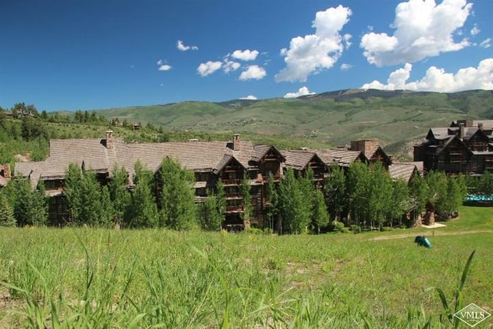 100 Bachelor Ridge, 3214, Avon, CO 81620