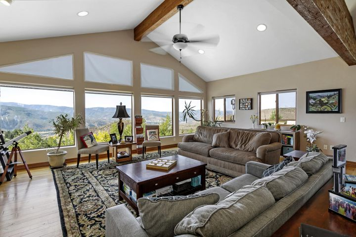 2646 Beartrap Road, B, Avon, CO 81620