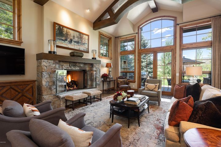 22 Turnberry Place W, Edwards, CO 81632