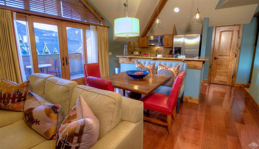 16 Vail, 401, Vail, CO 81657