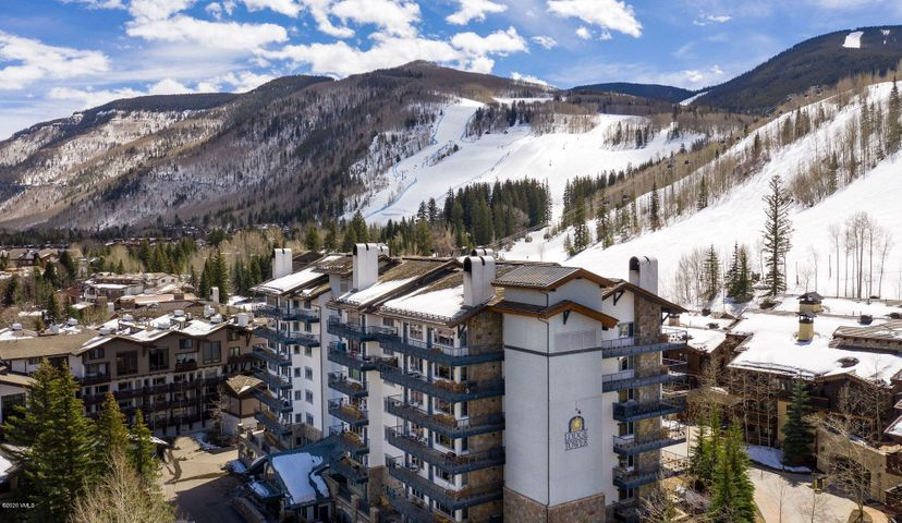 200 Vail Road, 278, Vail, CO 81657