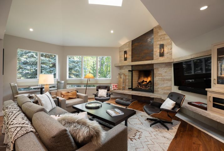1476 Westhaven Drive, 26, Vail, CO 81657