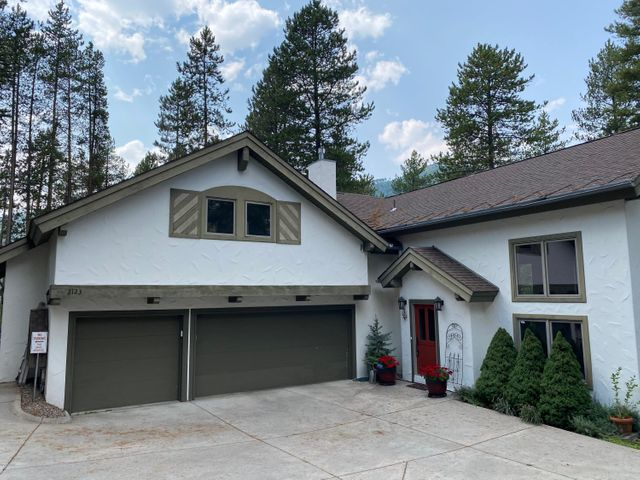 2123 Vermont Road, Vail, CO 81657