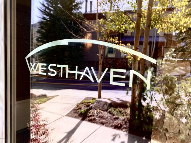 1325 Westhaven, B302, Vail, CO 81657