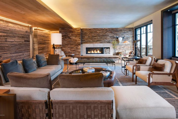 1 Vail Road, 8201, Vail, CO 81657