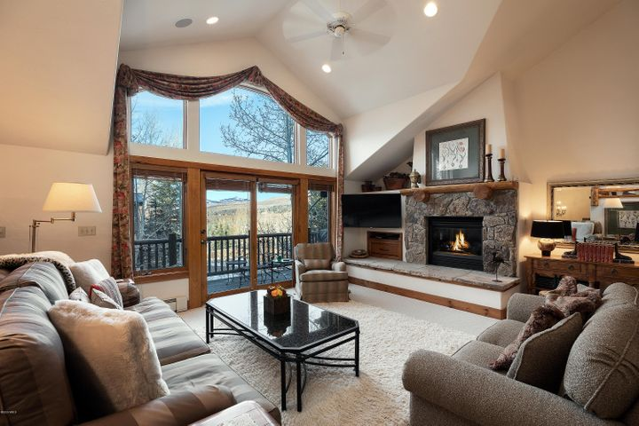 76 Knudson Ranch Road, Edwards, CO 81632