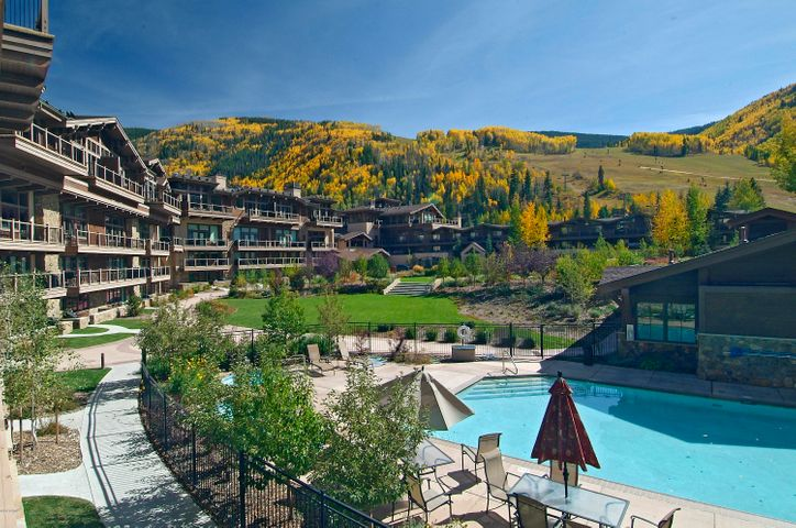 595 Vail Valley, PU-24, Vail, CO 81657