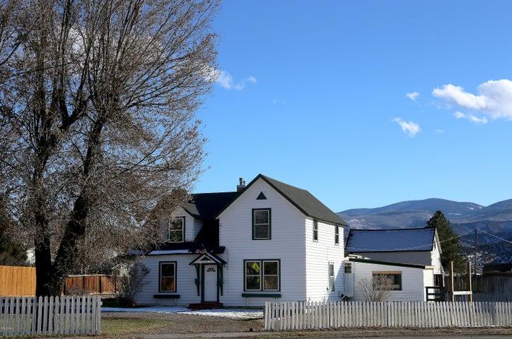 546 Grand Avenue, Eagle, CO 81631