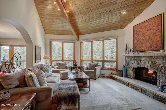 1476 Westhaven, 9, Vail, CO 81657