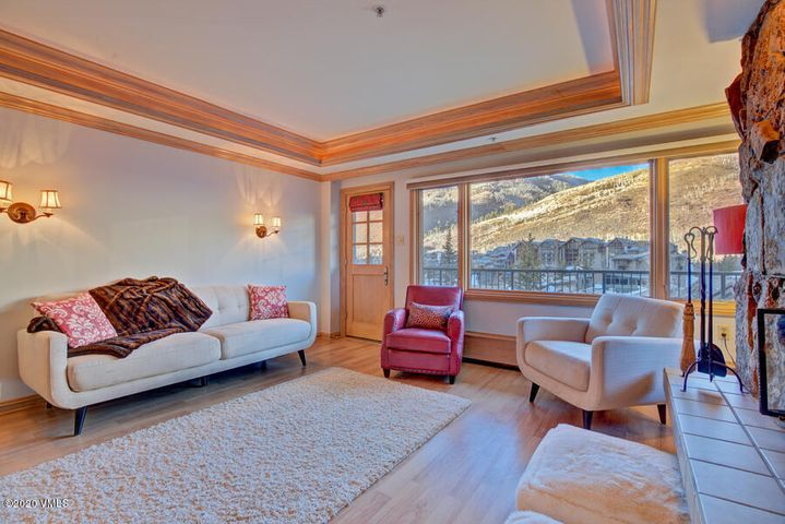 200 Vail Road, 578, Vail, CO 81657
