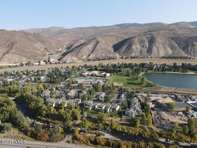 998 W Beaver Creek Boulevard, A211, Avon, CO 81620