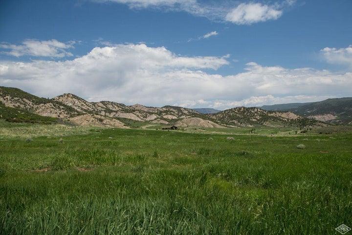 0089 Borah Spur, Eagle, CO 81631