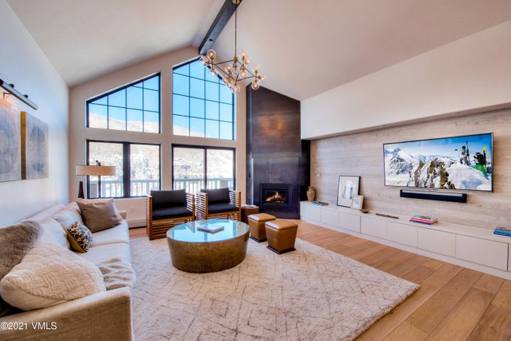210 Offerson, R-407, Beaver Creek, CO 81620