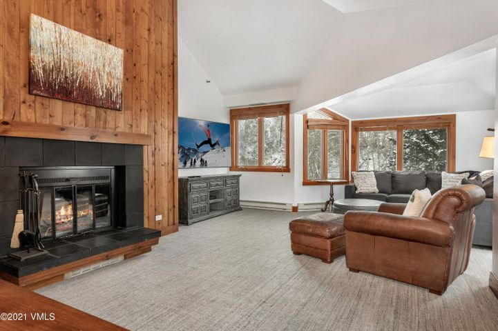 311 Offerson Road, 436, Beaver Creek, CO 81620