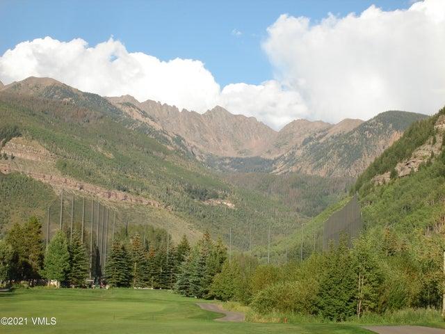1734 Golf Lane, 70, Vail, CO 81657