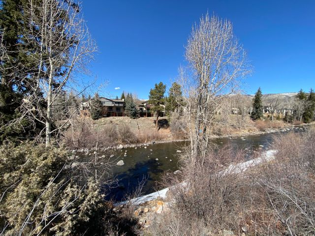 250 River Ranch Road, Edwards, CO 81632