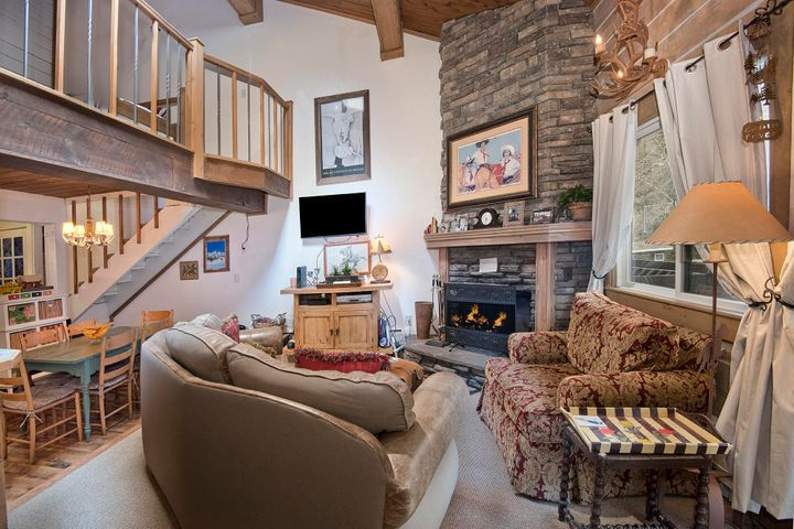 2958 S Frontage Road, D3, Vail, CO 81657