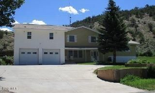 398 Whiting Road, Eagle, CO 81631