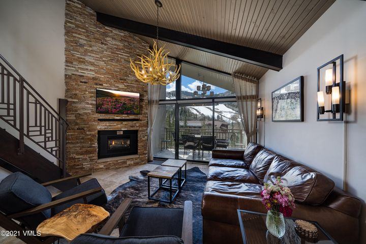 500 S Frontage, 403, Vail, CO 81657