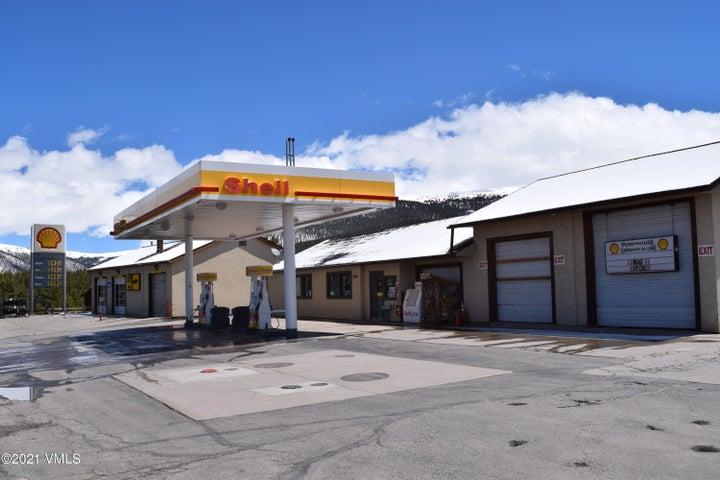 2504 N Poplar Street, Leadville, CO 80461