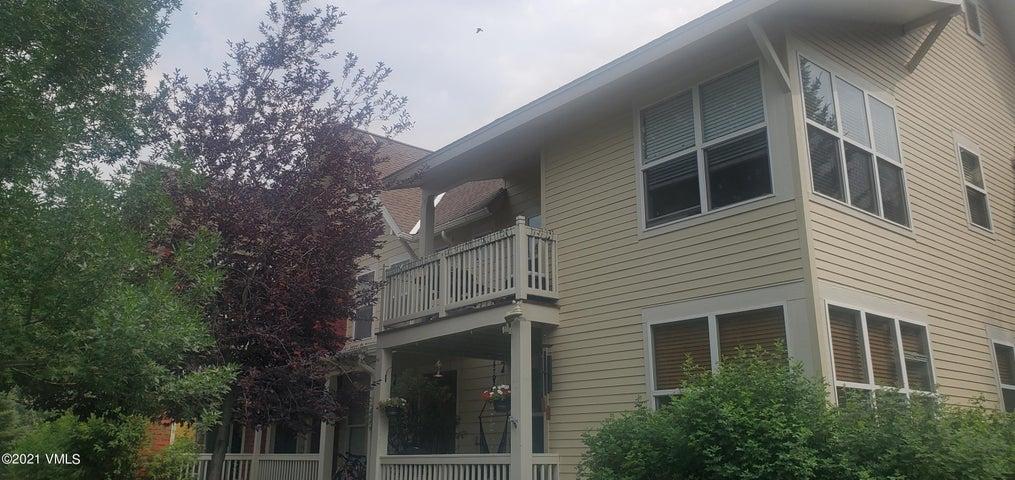 350 Founders Avenue, G202, Eagle, CO 81631