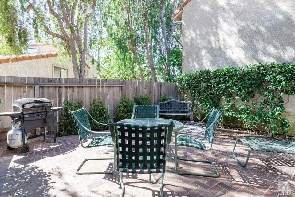 136 Helecho Court, Thousand Oaks, CA 91362