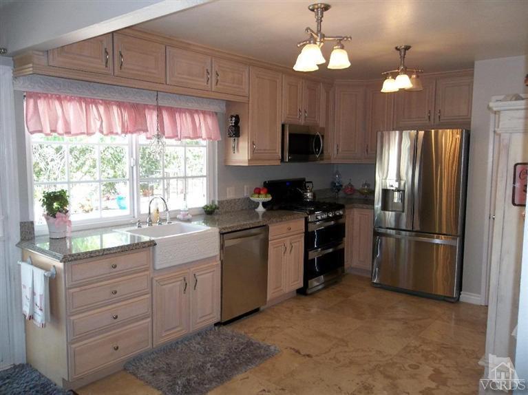 48 Sandpiper Circle Thousand Oaks 48 Ilene Berke Custom Kitchen Remodeling Thousand Oaks Property