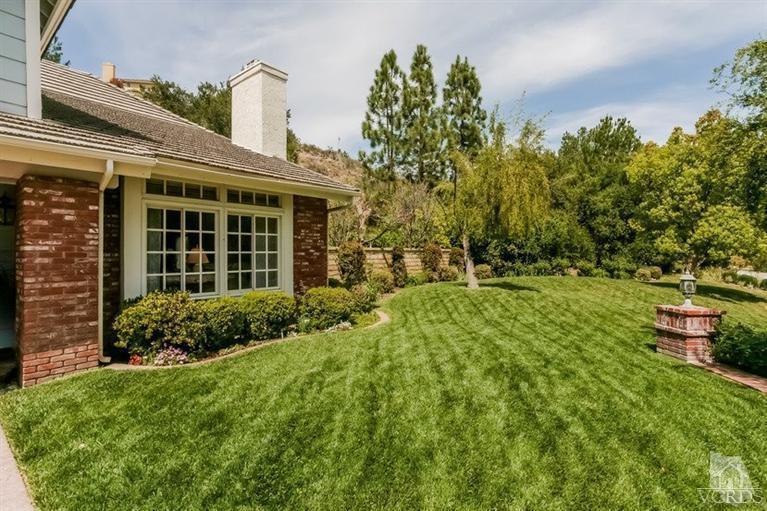 2859 Three Springs Drive, Westlake Village, CA 91361 | Dilbeck Real ...