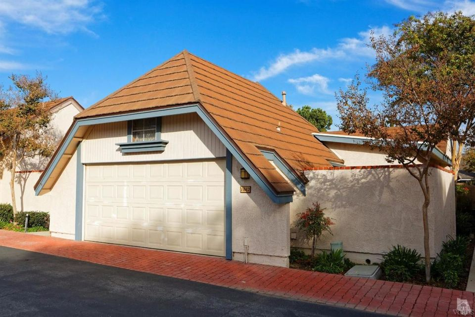 1862 Suntree Lane Simi Valley Ca 93063 Dilbeck Real Estate
