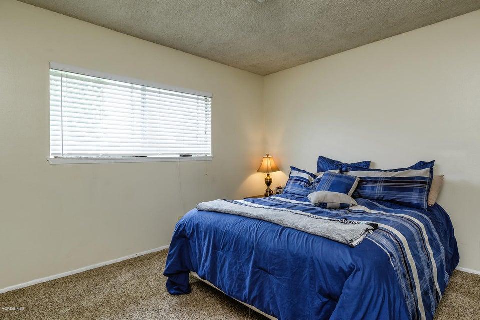 Master Bedroom Oxnard 2065 Sanford Street Oxnard Ca 93033 Dilbeck Real Estate