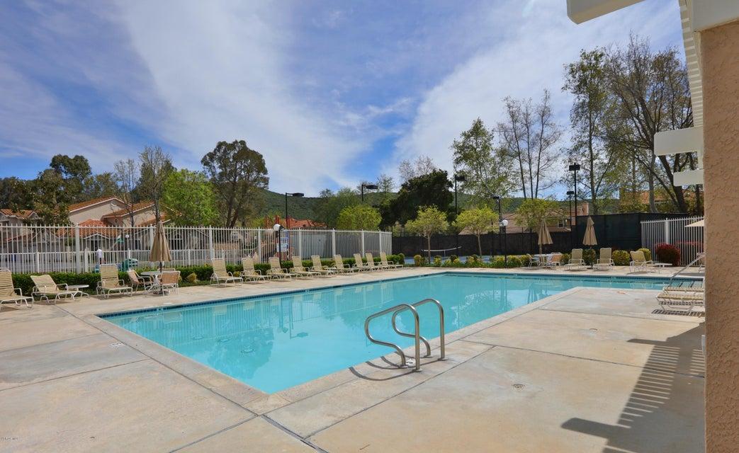 4827 Matteo Street, Oak Park, CA 91377 | Dilbeck Real Estate