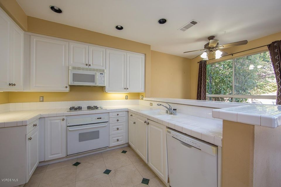 4944 Lazio Way, Oak Park, CA 91377 $680,000 Www.katyho.com MLS#217008690
