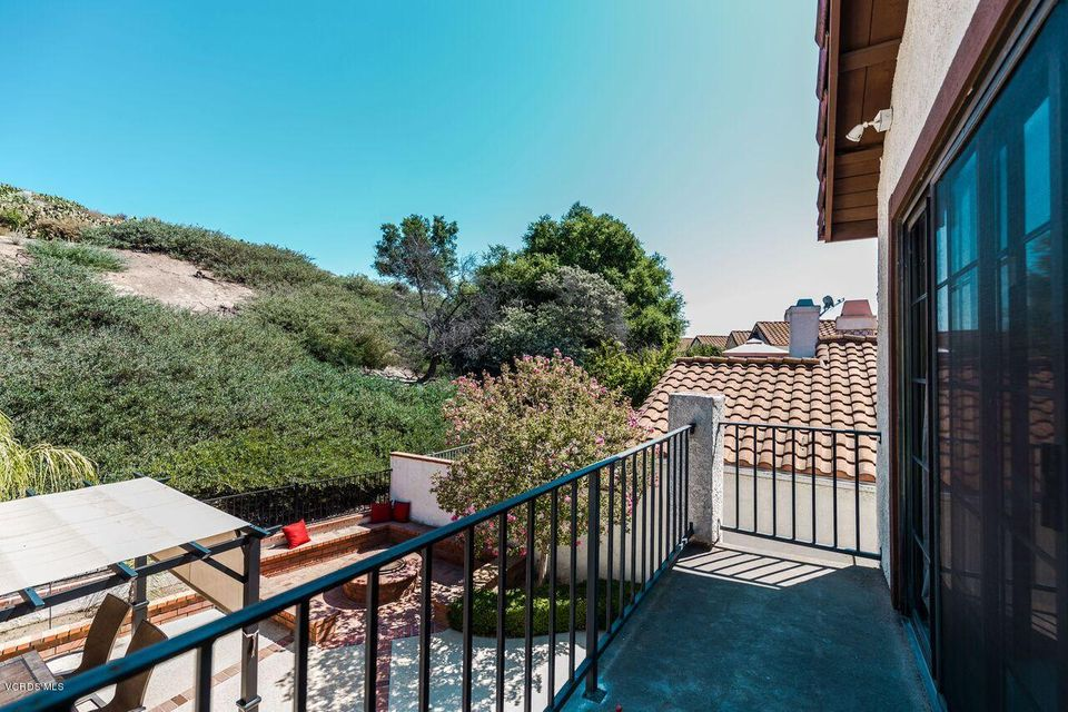 897 Congressional Road, Simi Valley, CA, 93065   Dilbeck Real Estate