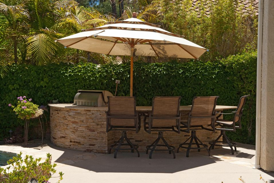 2510 Kirsten Lee Drive, Westlake Village, CA 91361 | Dilbeck Real Estate
