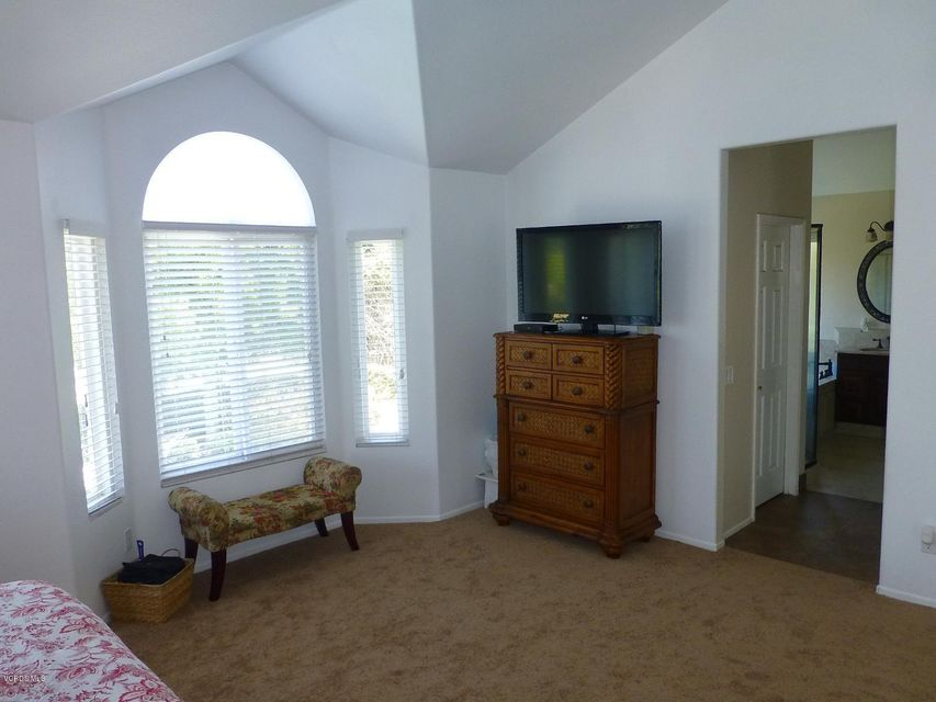 1801 Muirfield Drive, Oxnard, CA, 93036 | Dilbeck Real Estate