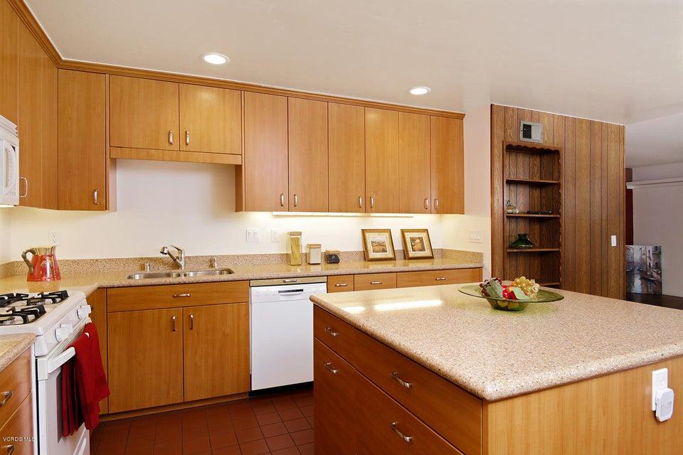 Belden Kitchen Cabinets