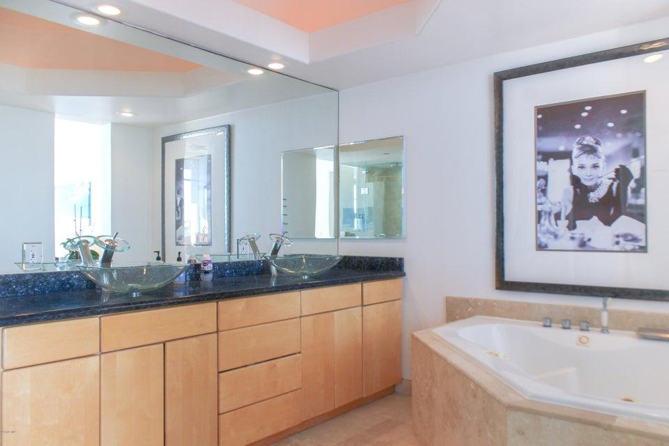 11344 Pacific Coast Highway, Malibu, CA, 90265 | Dilbeck Real Estate