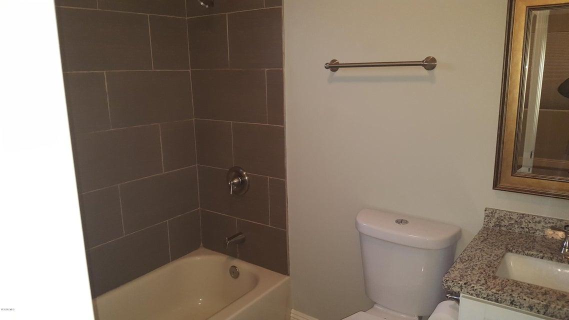 11902 Easy Way, Garden Grove, CA, 92840 | Dilbeck Real Estate