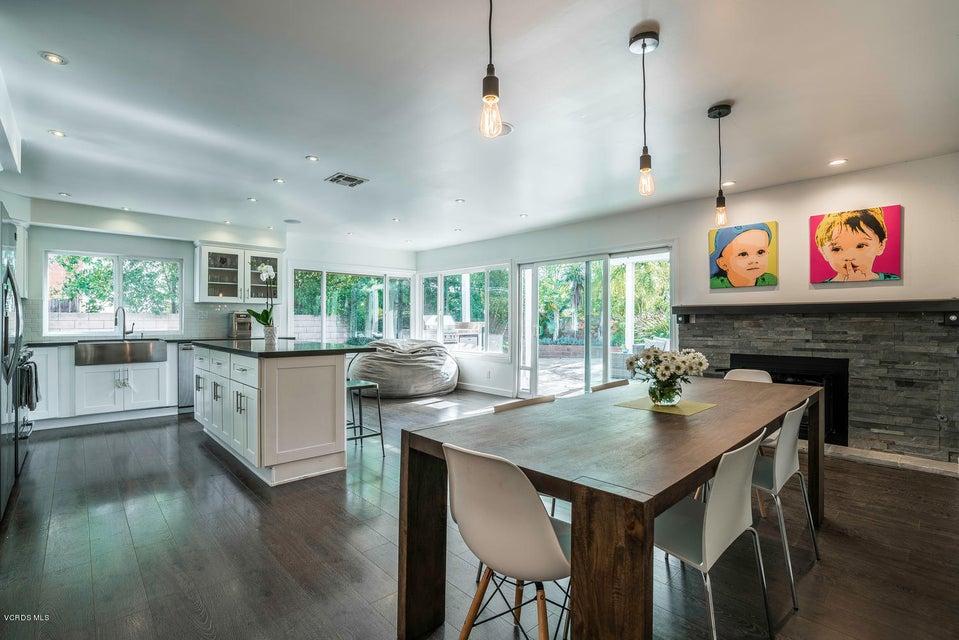 28944 Marlies Street, Agoura Hills, CA, 91301 | Dilbeck Real Estate