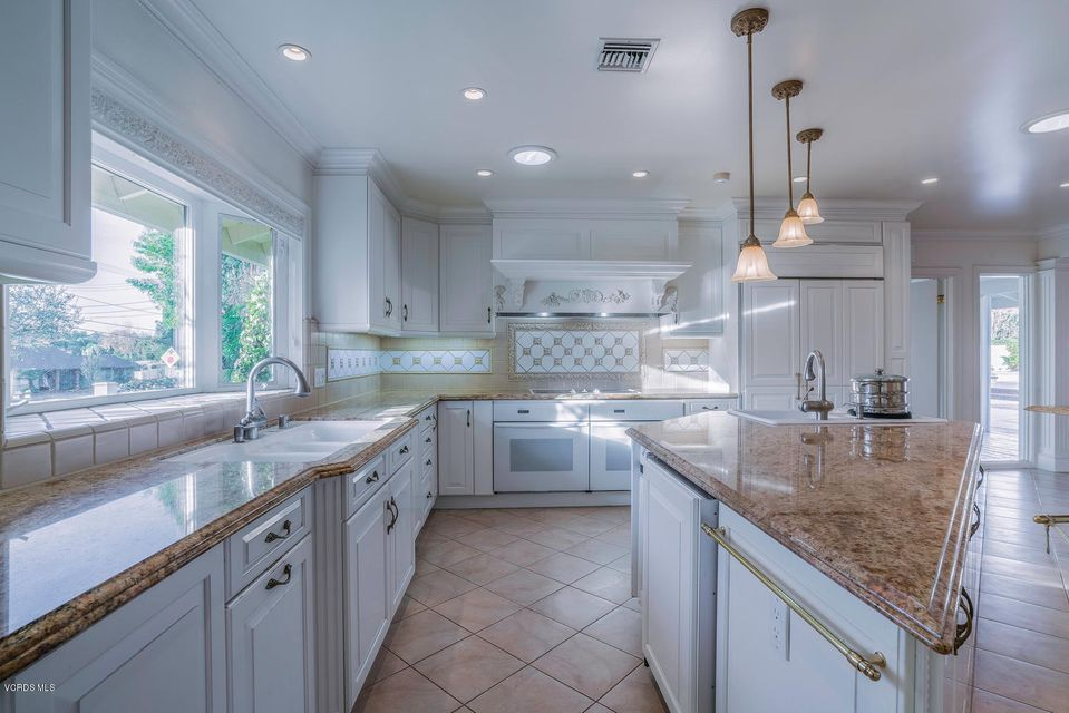 842 Calle Yucca, Thousand Oaks, CA, 91360 | Dilbeck Real Estate
