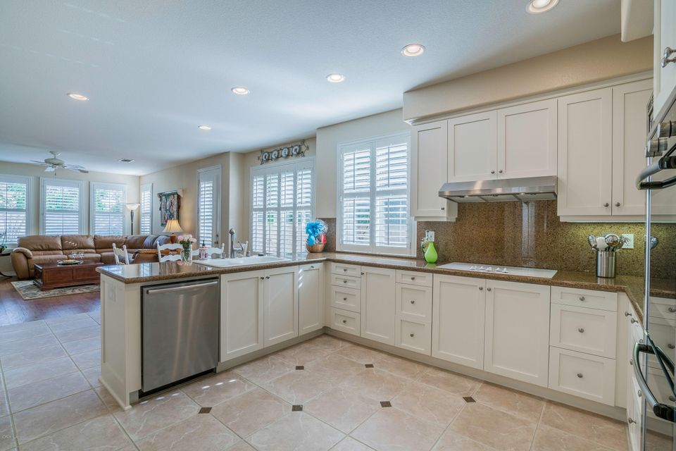 688 Via Vista, Newbury Park, CA, 91320 | Dilbeck Real Estate