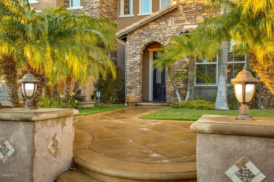 4957 Corral Street, Simi Valley, CA 93063 | Dilbeck Real Estate