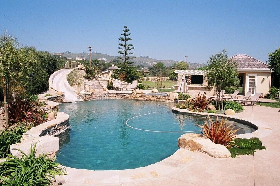2269 Applewood Lane, Santa Rosa (VEN), CA 93012 $3,799,000 www ...