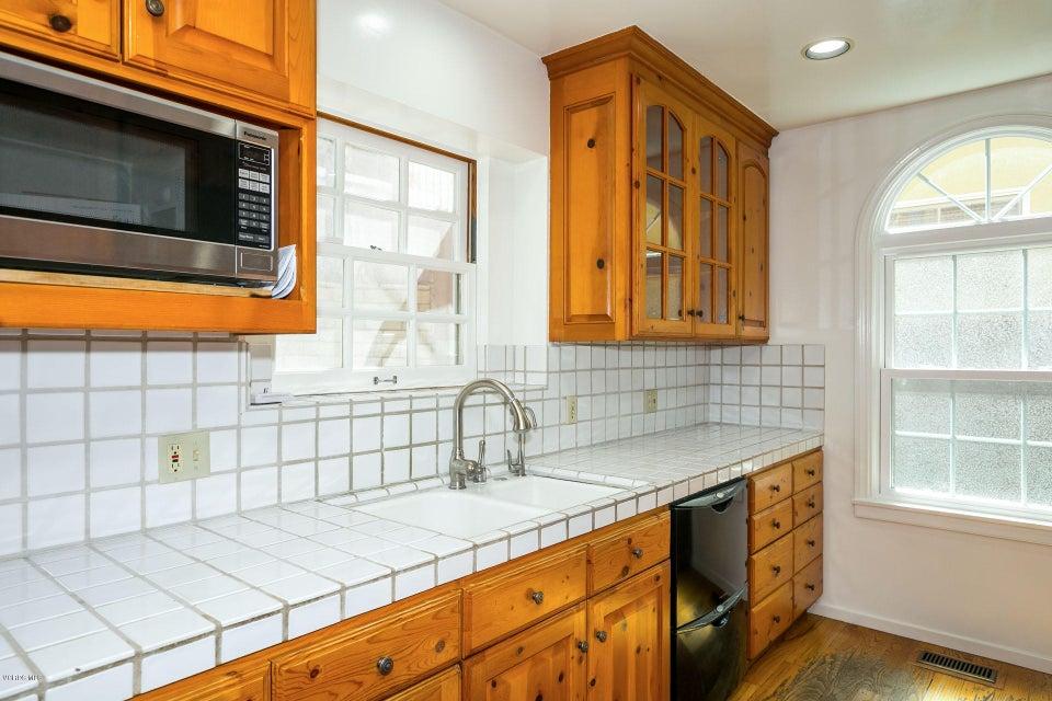 3852 Dixie Canyon Avenue, Sherman Oaks, CA, 91423 | Dilbeck Real Estate