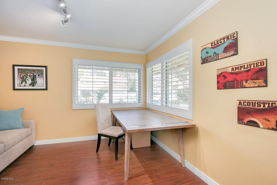 3976 Calle Del Sol, Thousand Oaks, CA, 91360   Dilbeck Real Estate